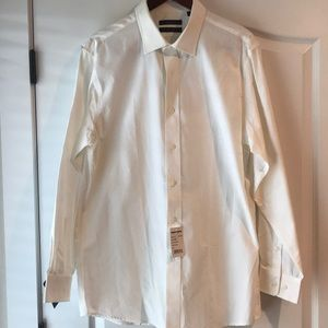 Other - Collared Dress Shirt